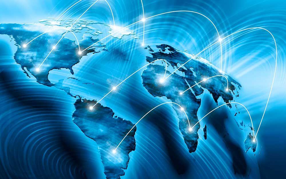 world-technology-global-finance