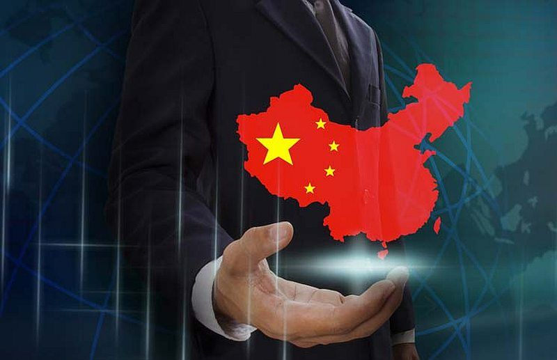 Chinas-CBDC