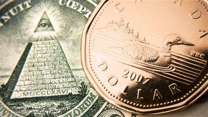 dollar-canadien-americain