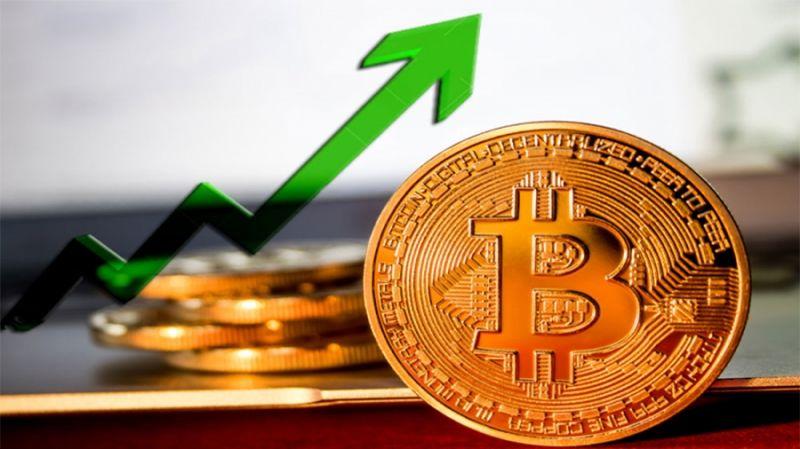 Основатель Messari: при цене $250 000 за BTC доллар перестанет быть резервной валютой