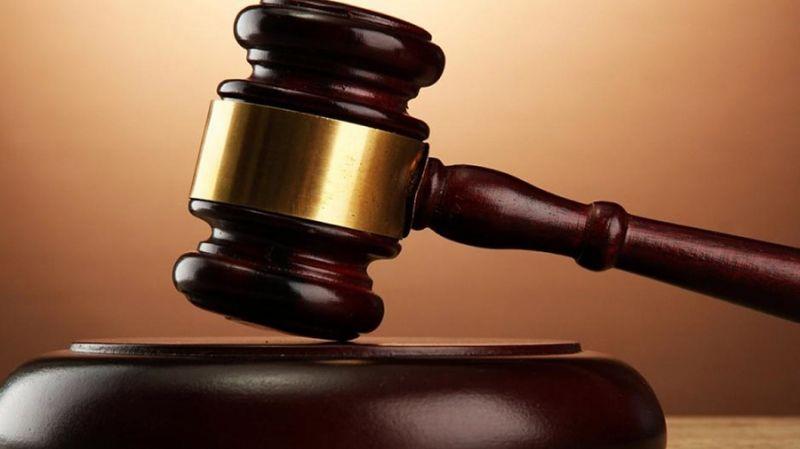 Прокурор штата Нью-Джерси возражает против освобождения операторов пирамиды BitClub