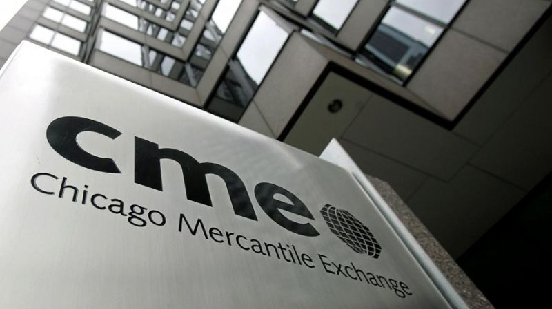 Кандидат в Совет директоров CME Group предложил бирже майнить криптовалюты