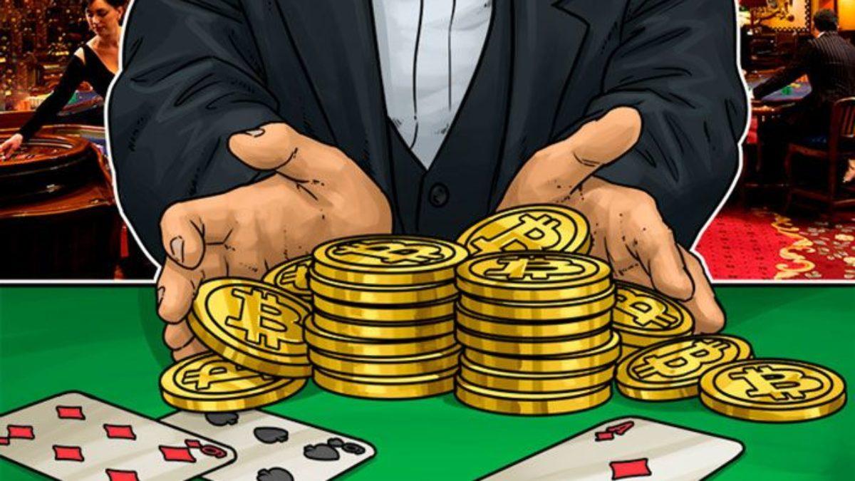 Казино в начале игры депозит покер онлайн бесплатно без регистрации и скачивания