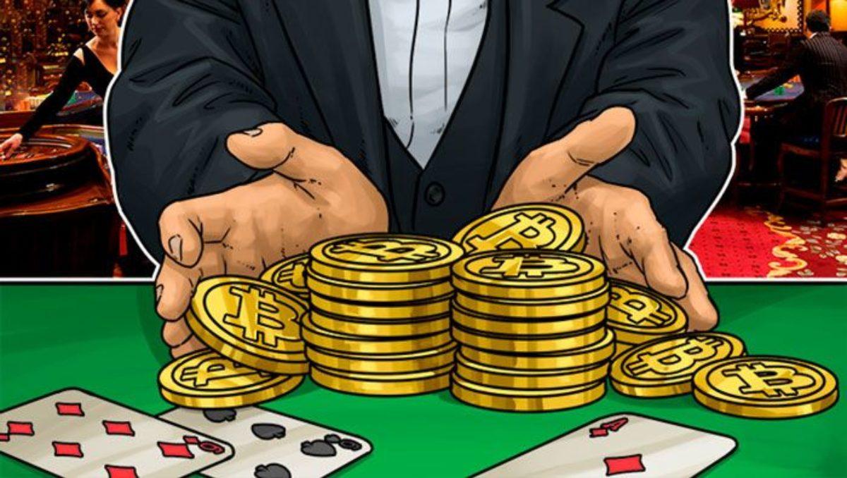 Как казино отслеживает ip играть бесплатно в игровые автоматы онлайн