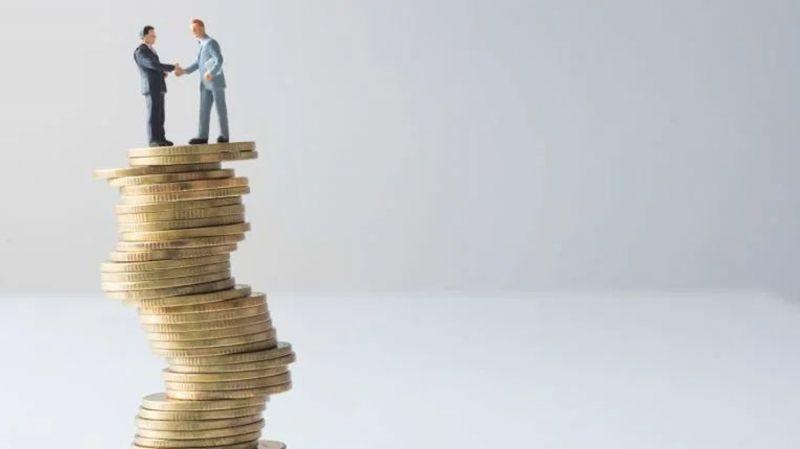 Flipside Crypto и Prysm Group представили инструмент для экономической оценки токенов