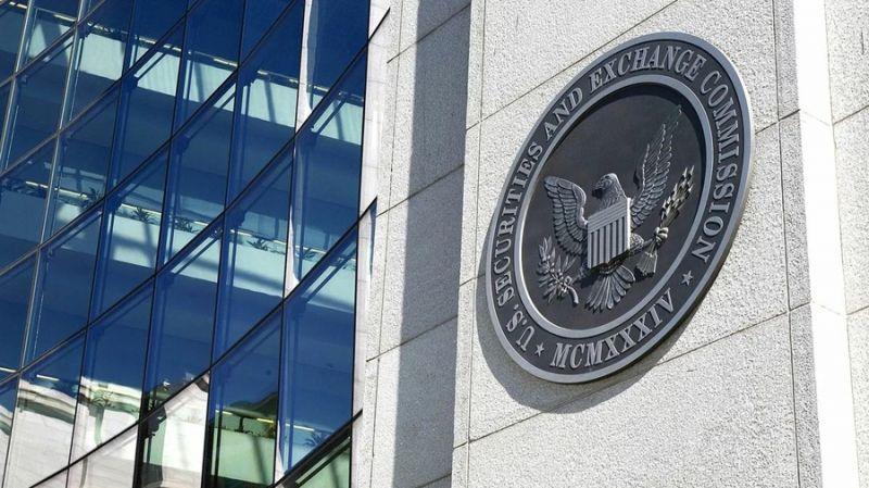 Альянс POSA представил в SEC стандарты для регулирования протоколов PoS