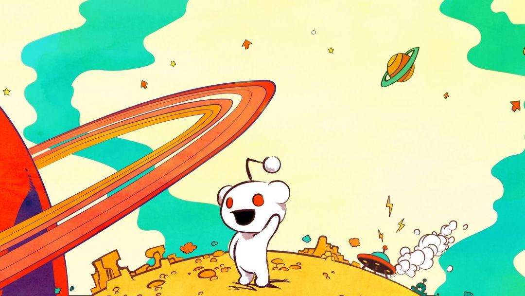 Reddit криптовалюты блокчейн
