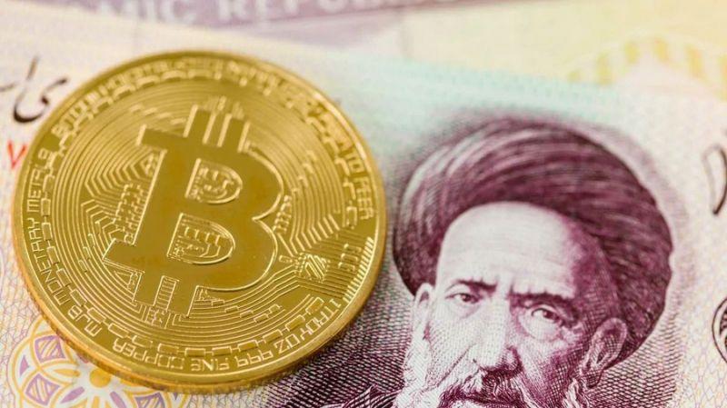Иран запретит работать биржам криптовалют без лицензии ЦБ