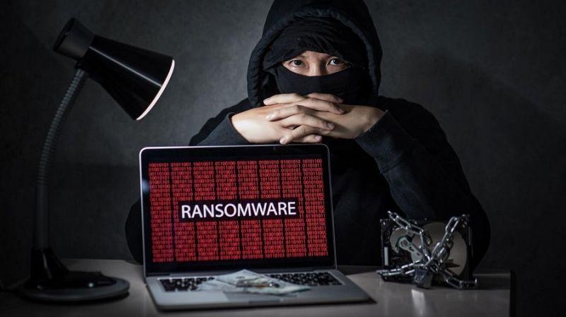 Group-IB: новый вирус-вымогатель атаковал компании и правительственные учреждения