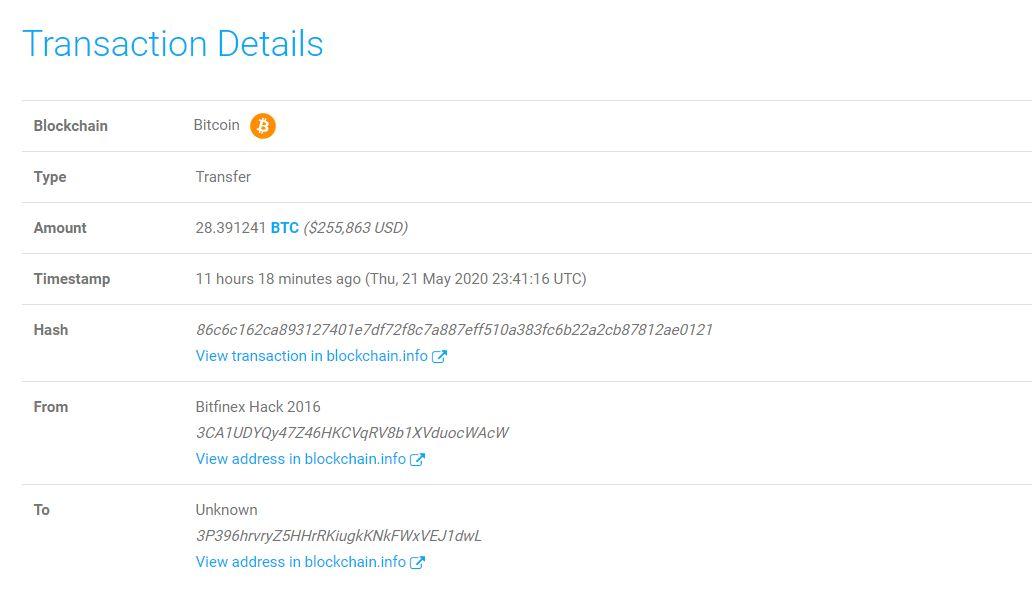 bitffinex hack.png