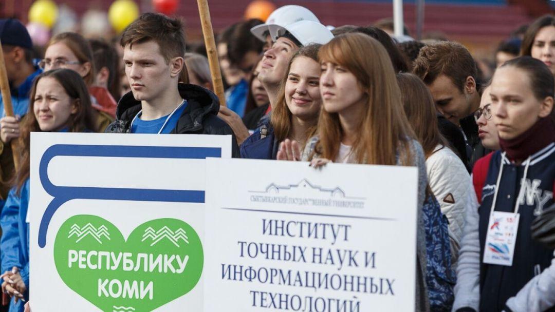 Бессараб: желания молодежи стали совпадать с реальными законами рынка труда