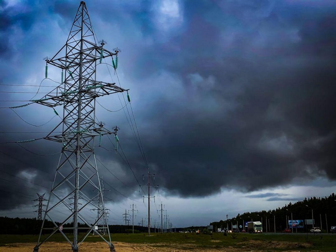 Энергетики «Нижновэнерго» продолжают обеспечивать надежное электроснабжение в период непогоды - фото 1