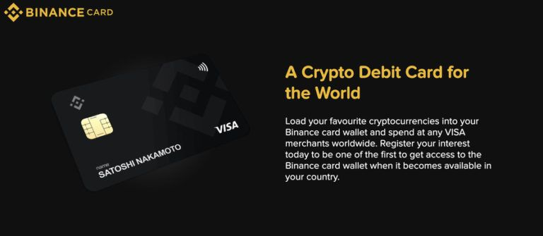 binance-card-visa-768x335.jpg