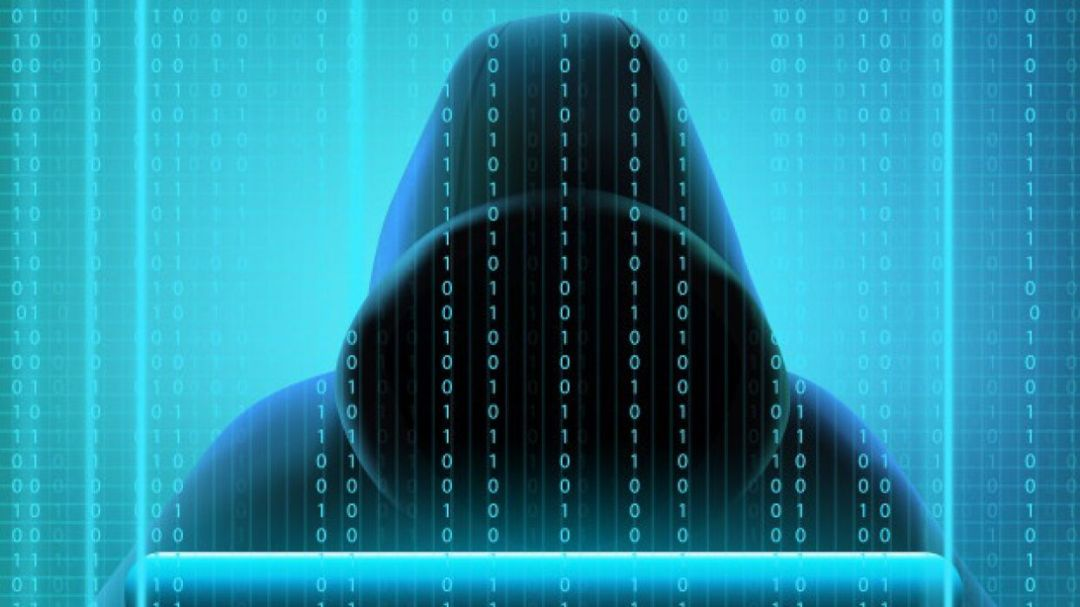 Эксперт назвал недостатки закона о цифровых активах и криптовалюте