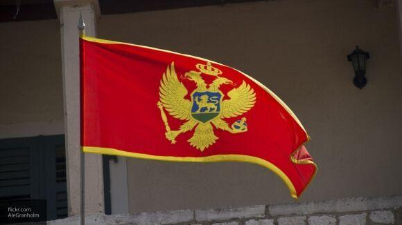 Выборы в Черногории могут изменить курс отношений с Россией