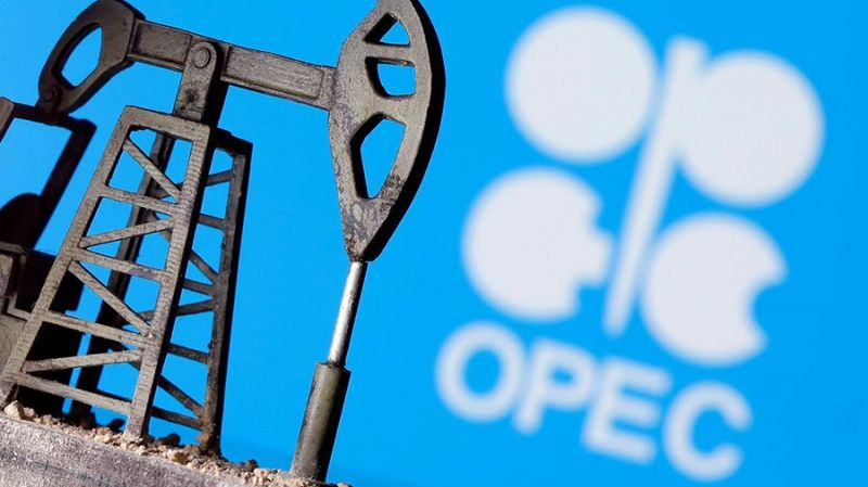 Страны ОПЕК обсудят блокчейн на семинаре по энергетике и ИТ