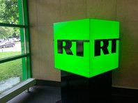Кремлевских пропагандистов с RT направляют в Белоруссию, чтобы заполнить эфир