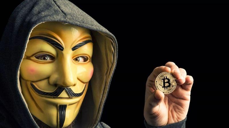 Coinmetrics: «большинство пользователей криптовалют не заботятся об анонимности»