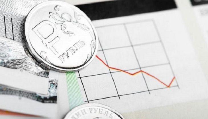 Курс евро поднялся до рекордных отметок - фото