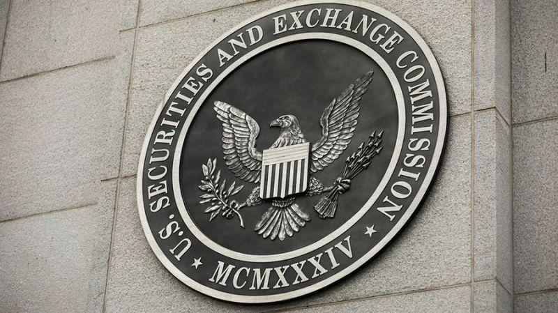 SEC упростит порядок расчетов с цифровыми ценными бумагами для брокеров-дилеров