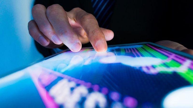 Ernst&Young представила решение для анализа транзакций Биткоина