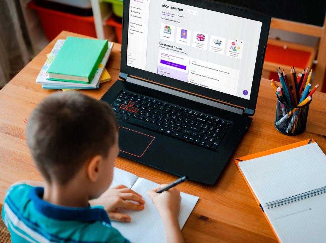 Будущим маркетологам и финансистам: новые развивающие онлайн-курсы от «Ростелеком. Лицей» - фото 1