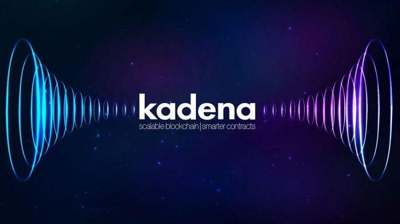 Проект Kadena запустит децентрализованную биржу Kadenaswap до конца года