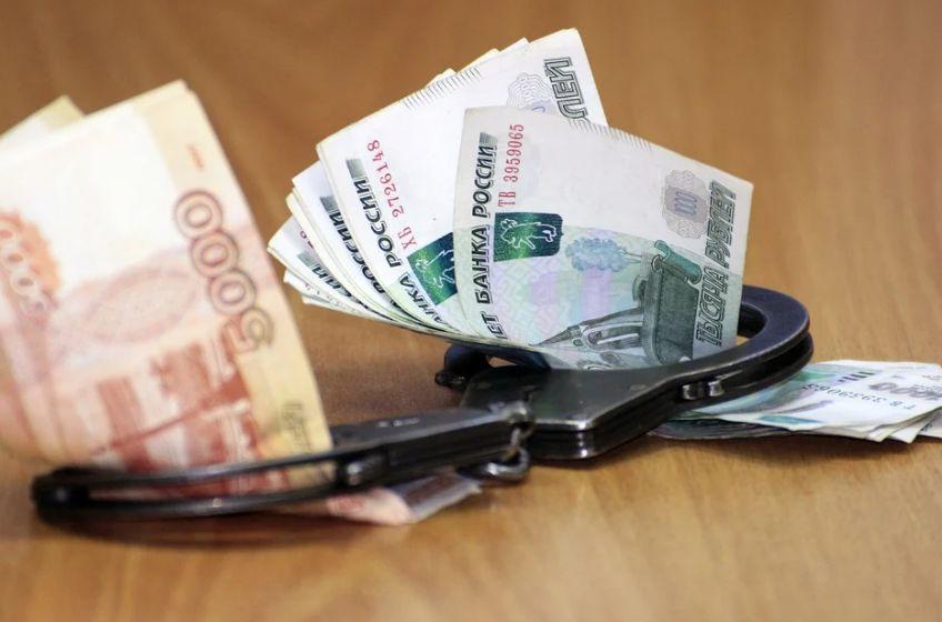 Шестой конкурс «Творчество против коррупции» проводит Законодательное собрание Нижегородской области - фото 1