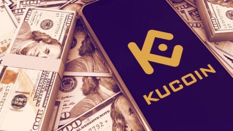 Команда KuCoin обнаружила взломавших биржу хакеров