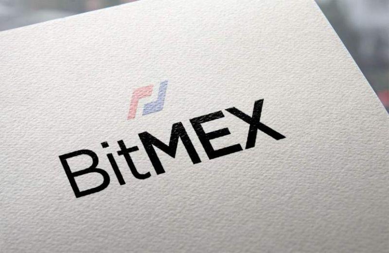 Chainalysis причислила BitMEX к биржам с высоким уровнем риска