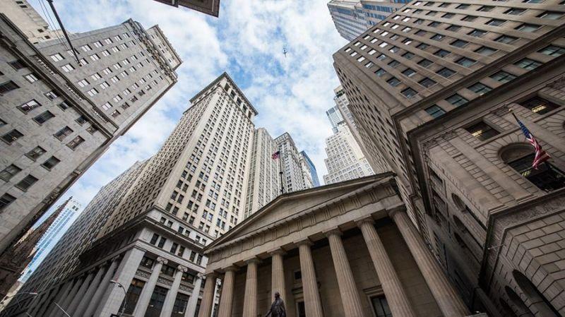 NYDFS введет финансовую отчетность в цифровом формате для криптовалютных компаний
