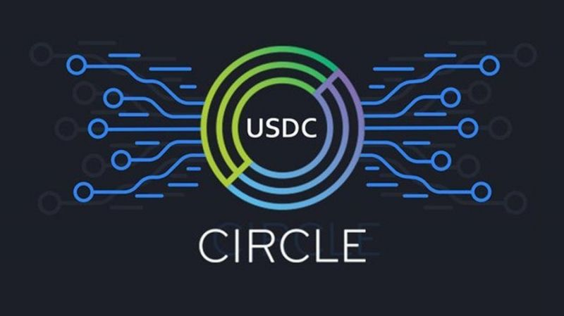 Circle запустит стейблкоин USDC на блокчейне Stellar
