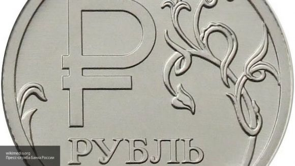 Курс рубля сохранит волатильность до окончания выборов в США
