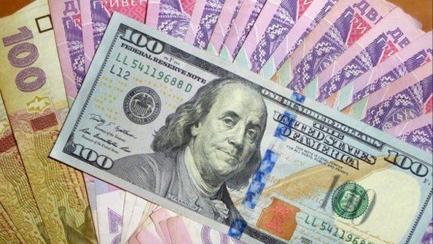 Курс доллара в Украине растет: аналитики рассказали, чего ожидать в ближайшую неделю